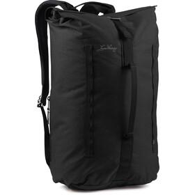 Lundhags Knarven 25 Backpack black